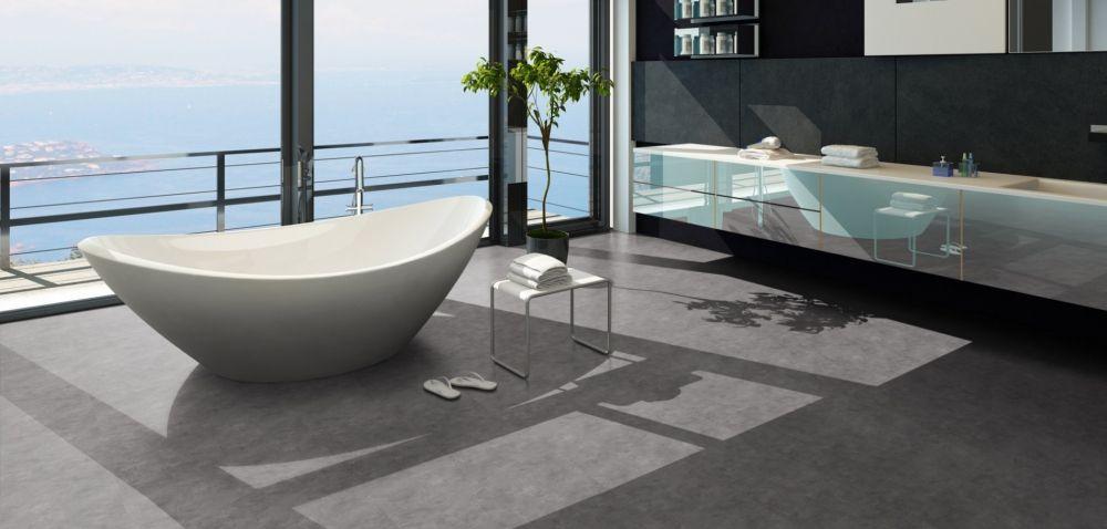 planeo vinylboden planeo stein 0 55mm nutzschicht. Black Bedroom Furniture Sets. Home Design Ideas