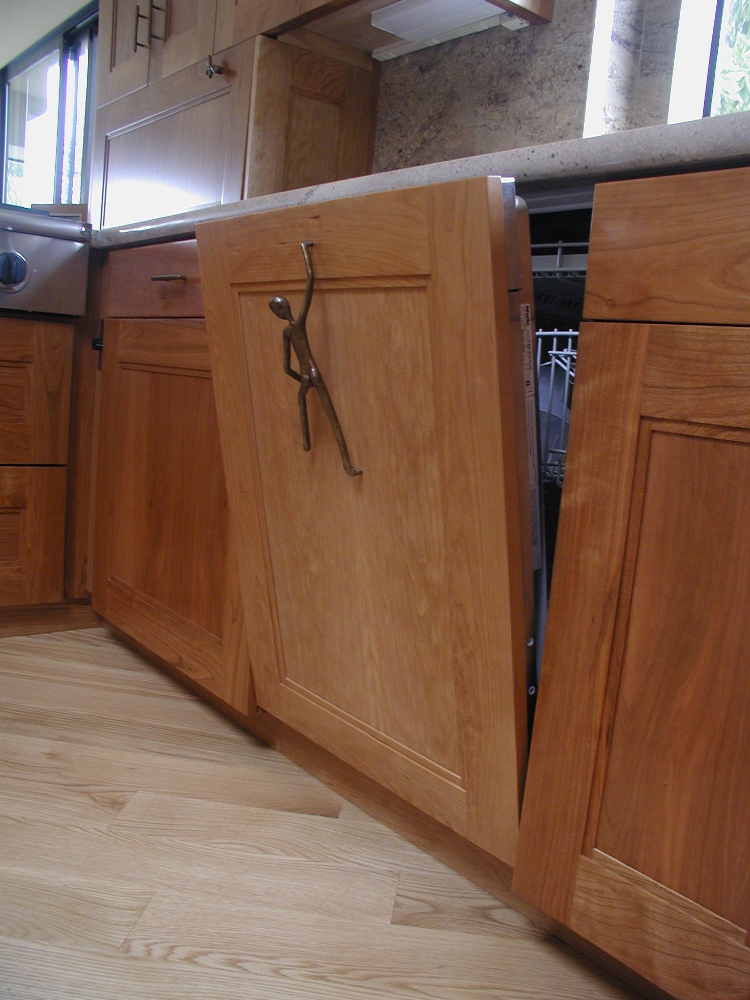 Miraculous Kitchen Cabinet Pull Available In Ten Finishes Antique Interior Design Ideas Lukepblogthenellocom
