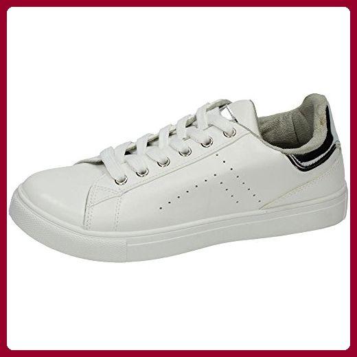 adidas stan smith damen weiß silber
