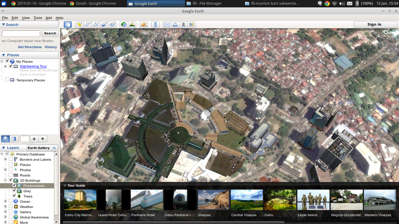 ayala mall cebu city 3d cebu metro maps