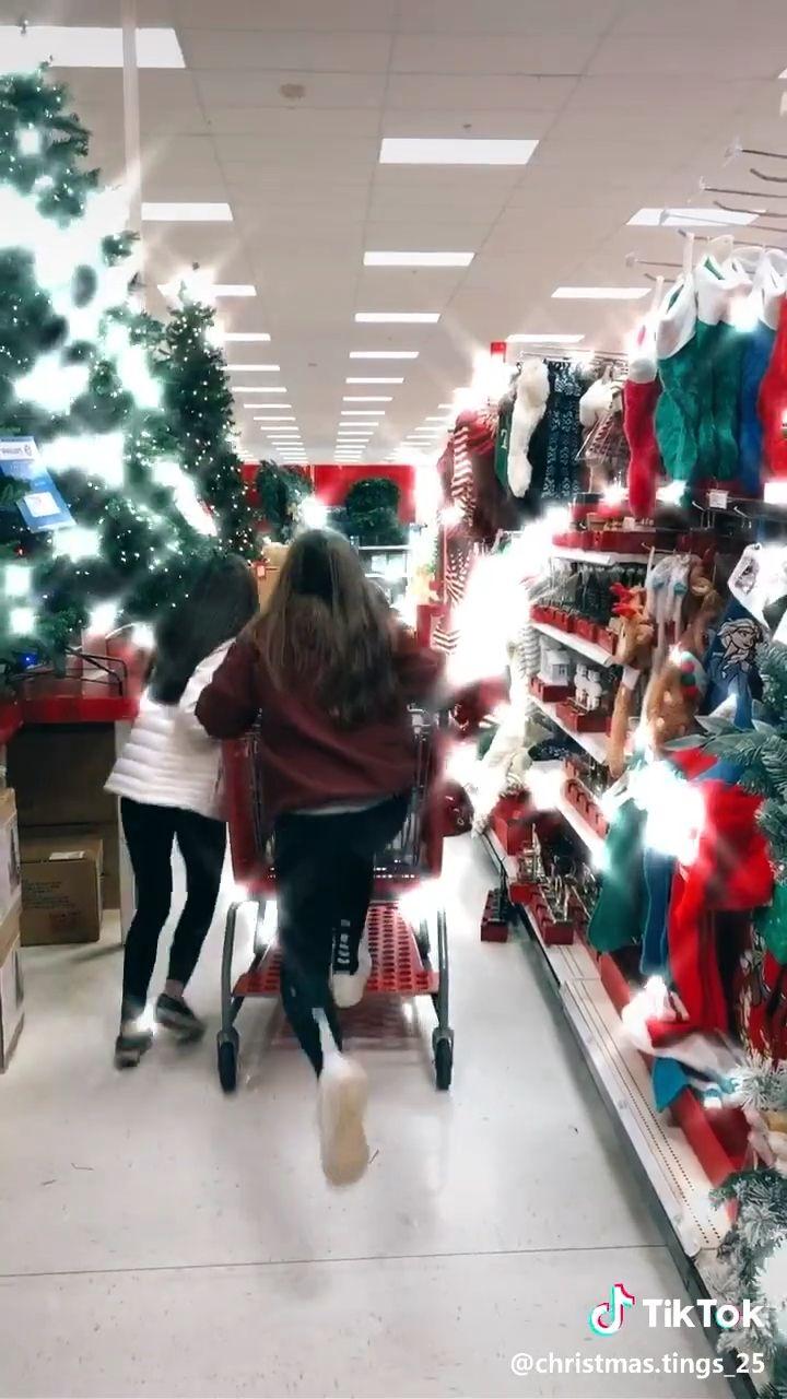 Pinterest Sofialinzan Video Besties Christmas Bff Christmas Cosy Christmas