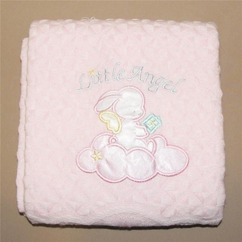 """New Plush blanket and pillow free Gift Dog or Cat /""""Art of Ginger Oriphant/"""""""