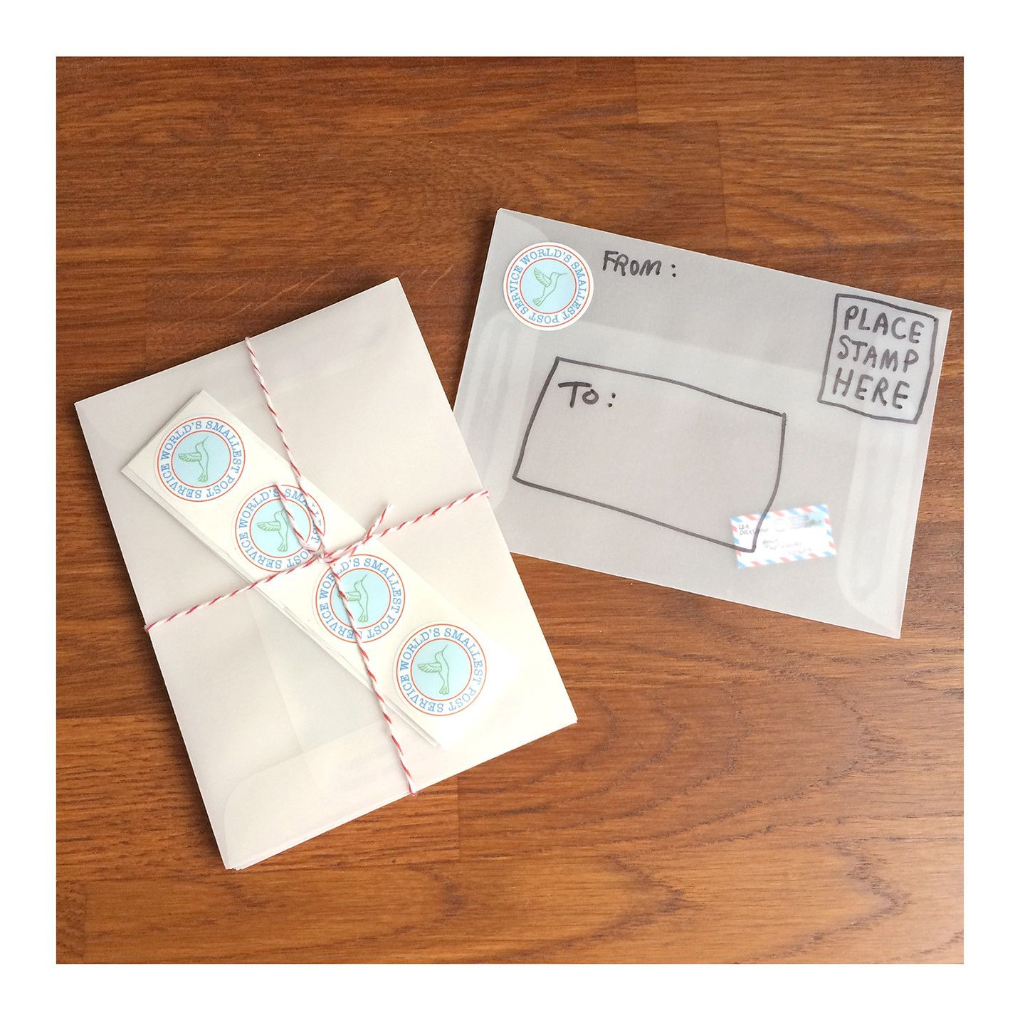50 How Many Stamps To Mail A Letter Ru9a