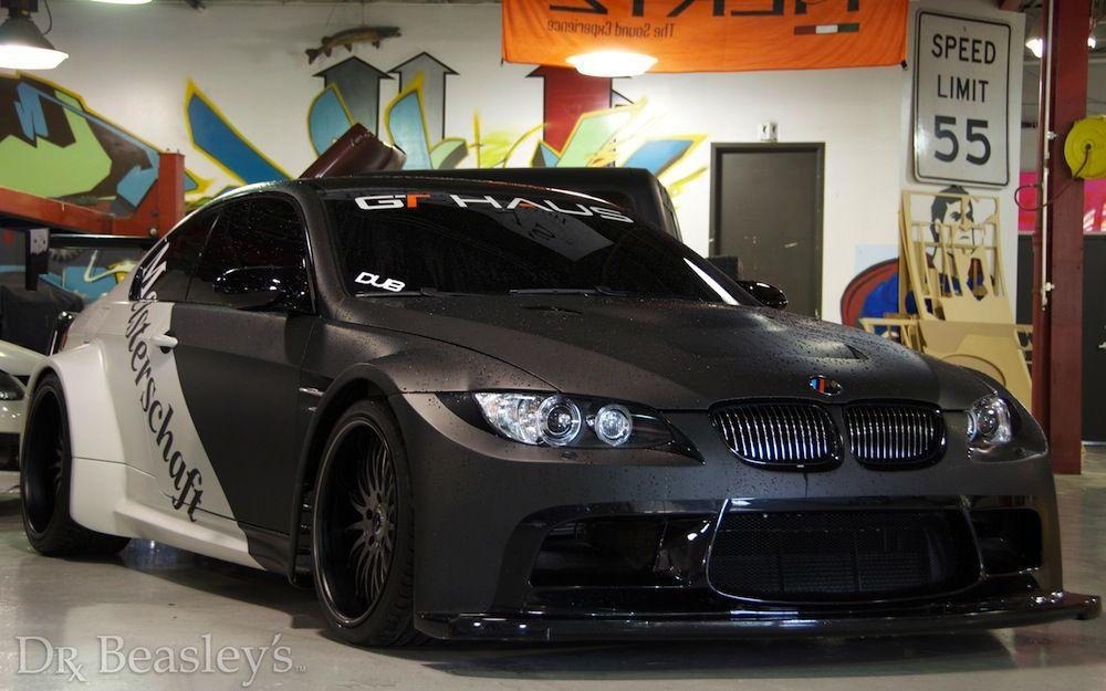 BMW · Black Car Paint Colors ...