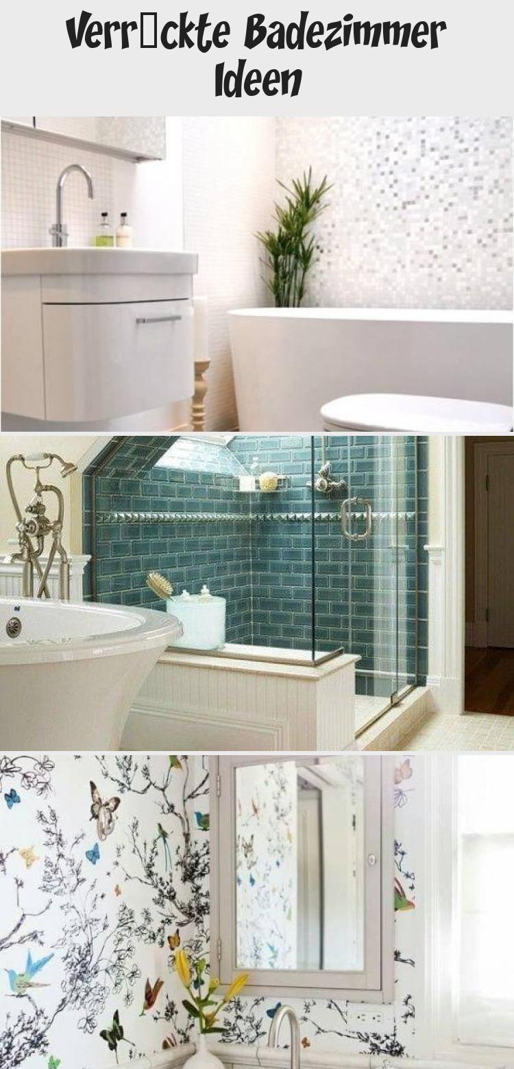 Verruckte Badezimmer Ideen Alcove Bathtub Bathroom Bathtub