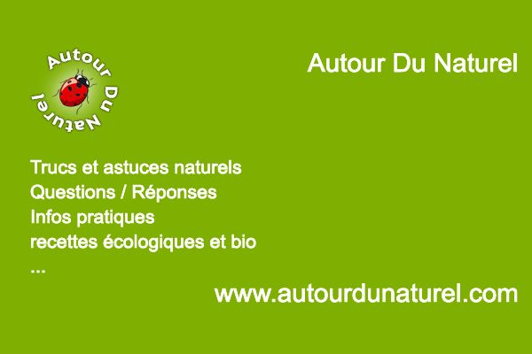 Comment Faire Un Anti Mousse Ecologique Mousse Produits Cosmetiques Naturels