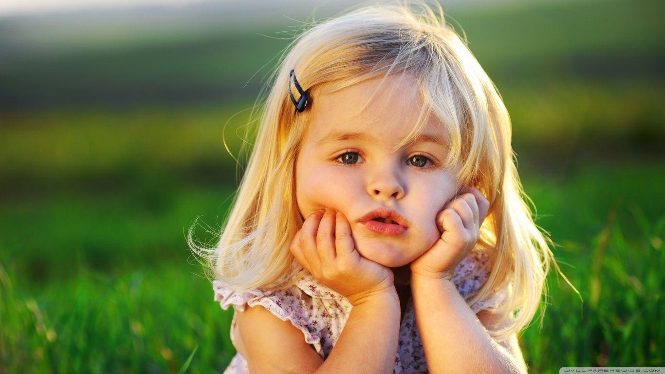 Cute Babies Hd Wallpapers 1366x768 1 Jpg 1366 768 Cute Baby Pictures Cute Baby Wallpaper Baby Girl Wallpaper