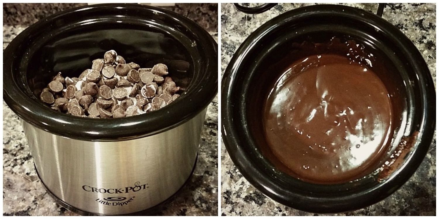 how to use a slow cooker uk