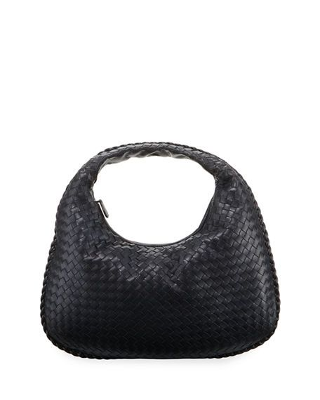 bcfd9c764d0 Veneta Medium Sac Hobo Bag   Bag collection   Pinterest   Bags ...