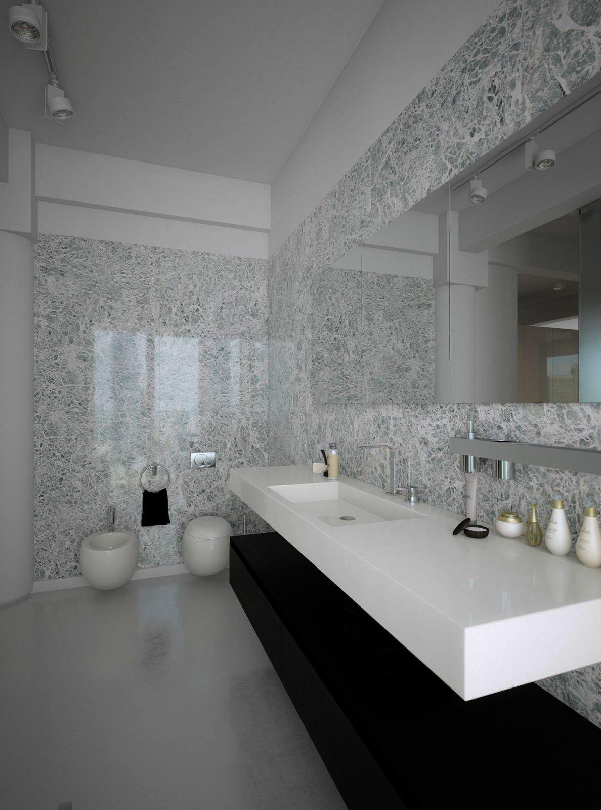 Bathroom Vanities San Diego Until Bathroom Vanities Eau Claire Wi Bathroom Vanities Dallas Modern White Bathroom Minimalist Bathroom Modern Bathroom Design