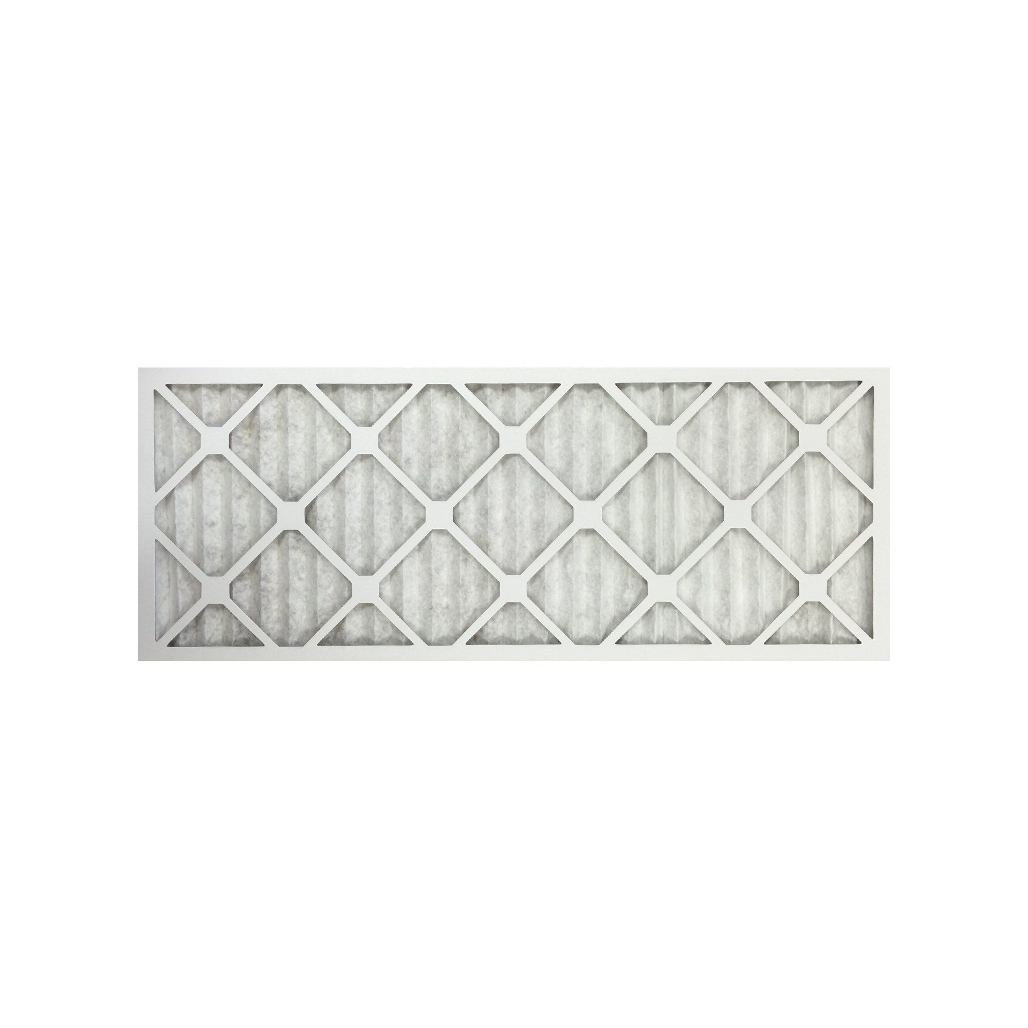 12x30x1 Merv 11 Air Furnace Filter Furnace Filters Air Purifier Best Air Filter