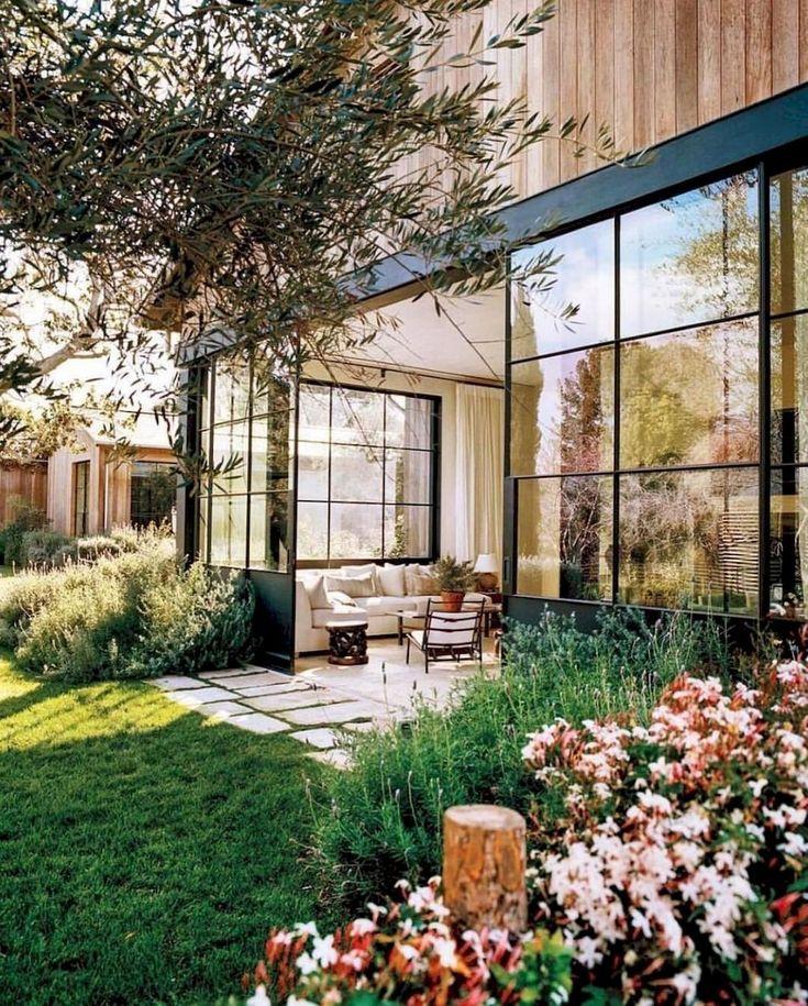 super 65 Sommer-Veranda-Dekor-Ideen, zum Sie diese Jahreszeit anzuspornen #exteriordecor