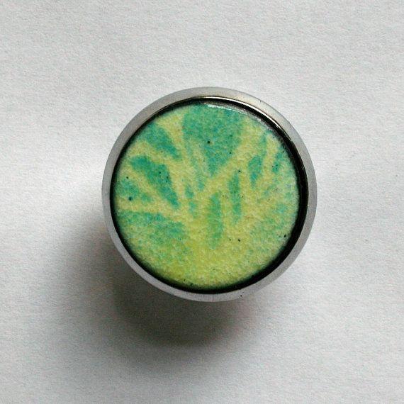 Pin On Enamel Decor