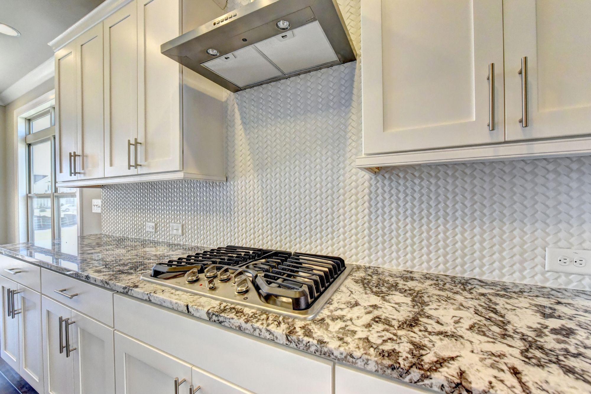 granite countertops granite kitchen