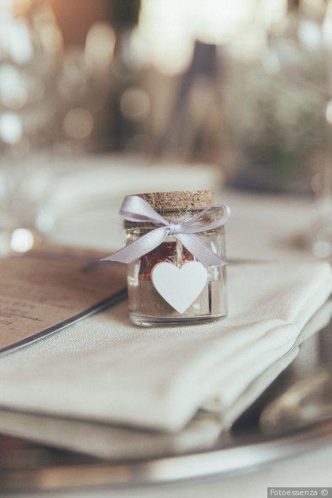 Segnaposto Matrimonio In Vetro.Segnaposto Matrimonio 30 Fantastiche Idee Per Gli Invitati Di