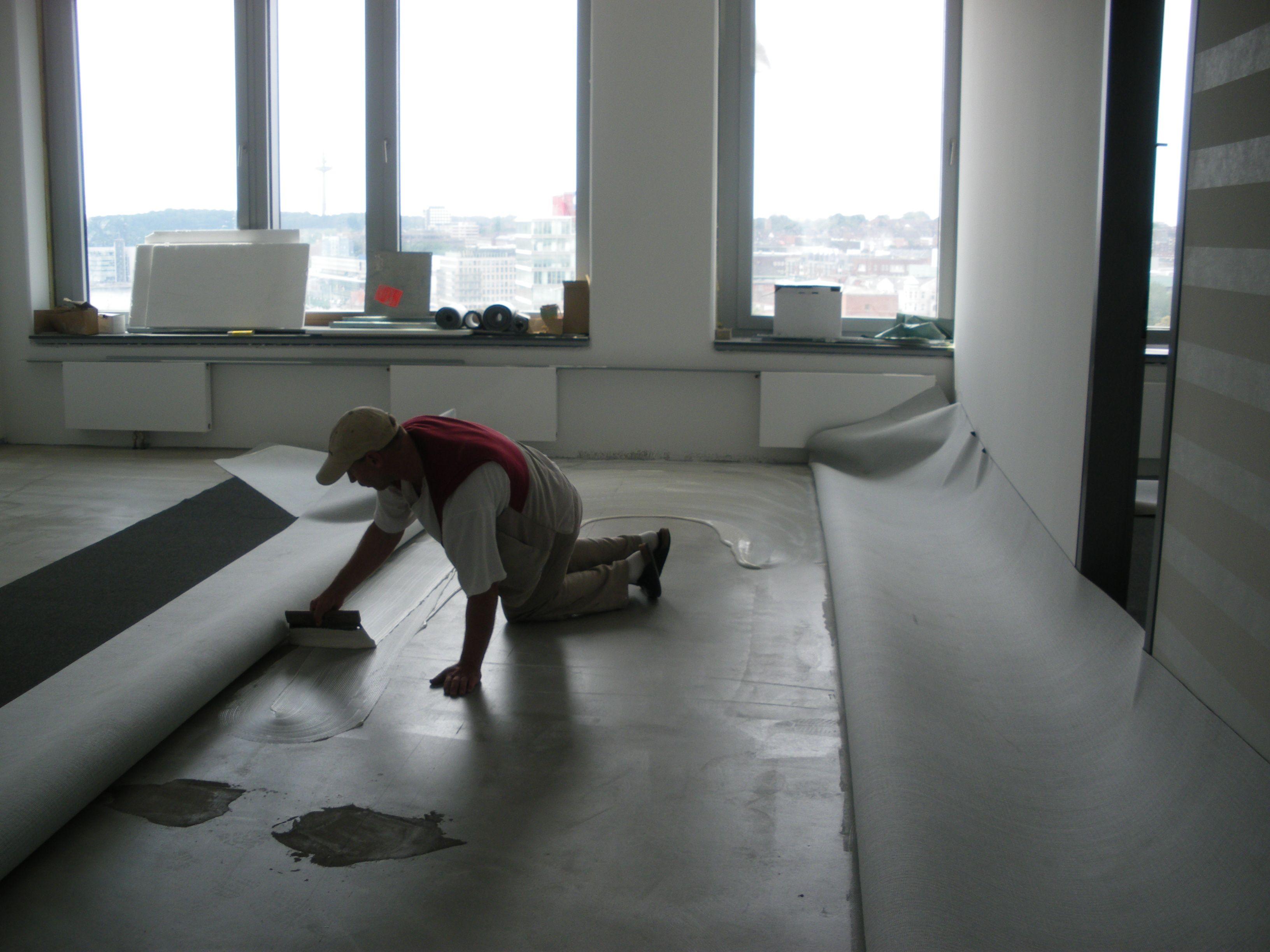 Fußboden Verlegen Zwickau ~ Boden auf teppich verlegen