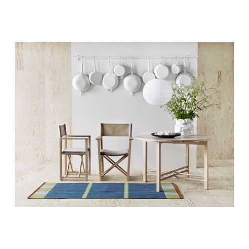Mobel Einrichtungsideen Fur Dein Zuhause Ikea Ideen