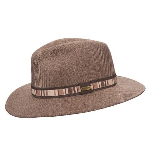 8b858e2d Stetson Matte Toyo Safari | Men's Hats | Hats, Hats for men, Wide ...