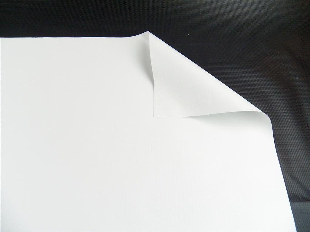 15 X 20 Heavy Duty Vinyl Tarp 20 Oz 22 Mil Waterproof White Liner Walmart Com In 2020 Pond Liner White Liners Vinyl