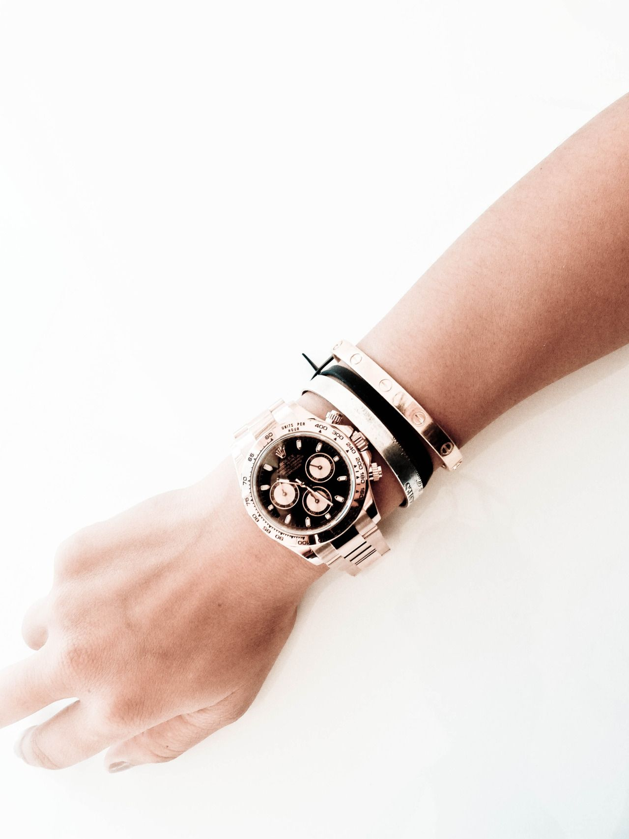 This combo is a killer dem jewels pinterest rolex watches