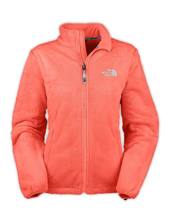 dba721fb1 Pin by Jennifer Olsen on Chic Me Up | North face jacket, North face ...