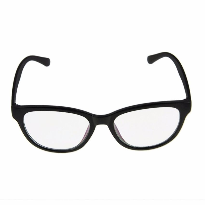 4c693dae61d2 โปรโมชั่นของดี SP Full Frame Computer Glasses PC TV Eye Protection Glasses  Vision Radiation Reading Glasses Goggle Readers-Anti-reflective