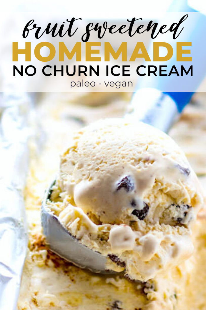 Pin On Frozen Desserts