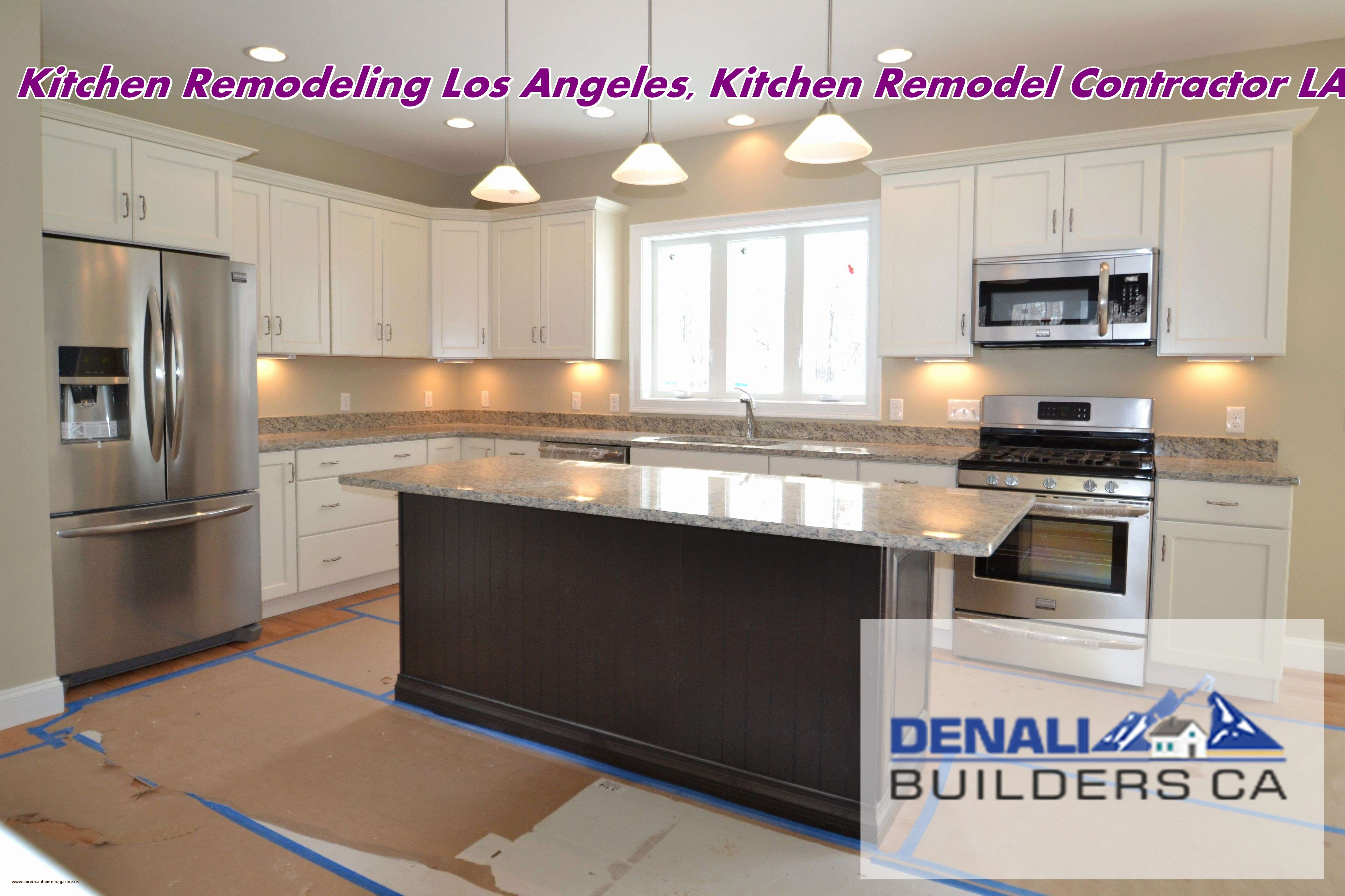 Kitchen Remodeling Los Angeles Kitchen Remodel Contractor La Beautiful Kitchen Cabinets Galley Kitchen Design Large Kitchen Layouts