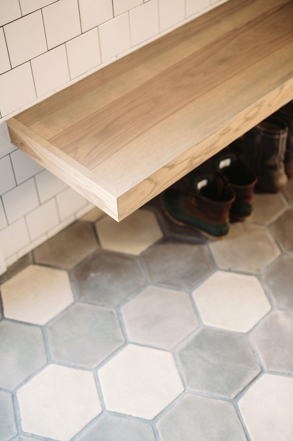 Concrete Tile Hexagon. & Concrete Tile Hexagon. | Arto Brick \u0026 Tile | Albacrete | Pinterest ...