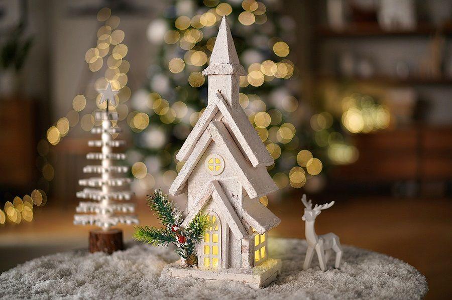 Leroymerlin Leroymerlinpolska Dlabohaterowdomu Domoweinspiracje Swieta Swietazleroymerlin Swiateczne Holiday Decor Christmas Ornaments Novelty Christmas