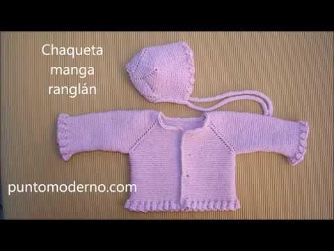 miraloque.com/chaqueta-blanqui | Mio | Pinterest | Chaquetas, Bebé y ...