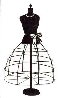 dress form clip art digi pinterest dress form clip art and cricut rh pinterest com Purple Vintage Dress Form Clip Art dress form clip art free
