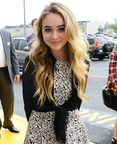 sabrina carpenter – thumbs текстsabrina carpenter thumbs, sabrina carpenter thumbs скачать, sabrina carpenter smoke and fire, sabrina carpenter on purpose, sabrina carpenter песни, sabrina carpenter – thumbs текст, sabrina carpenter vk, sabrina carpenter evolution, sabrina carpenter shadows перевод, sabrina carpenter скачать, sabrina carpenter on purpose скачать, sabrina carpenter wildside перевод, sabrina carpenter - thumbs lyrics, sabrina carpenter gif, sabrina carpenter перевод, sabrina carpenter tumblr, sabrina carpenter рост, sabrina carpenter скачать песни, sabrina carpenter thumbs mp3, sabrina carpenter фильмы