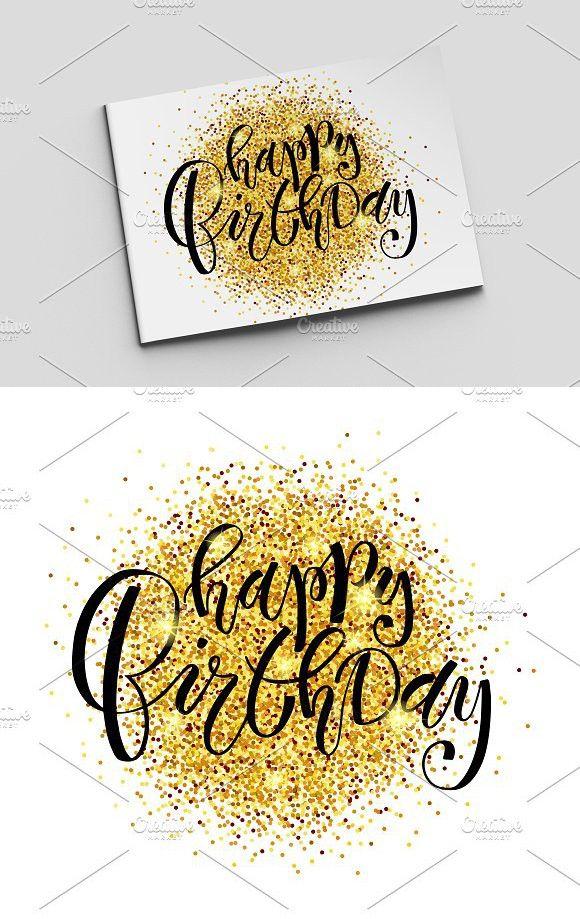 Happy Birthday Card Template Birthday Card Template Card