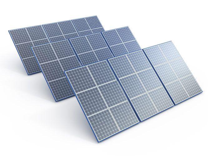 Banco Aluminium Is The Leading Aluminium Solar Sections Profile Manufacturers Suppliers In India Most Efficient Solar Panels Solar Panels Buy Solar Panels