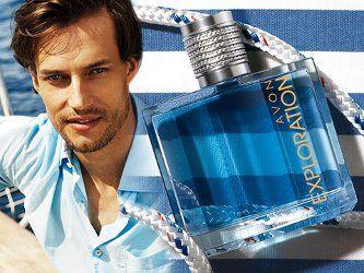 avon exploration perfume - Google Search