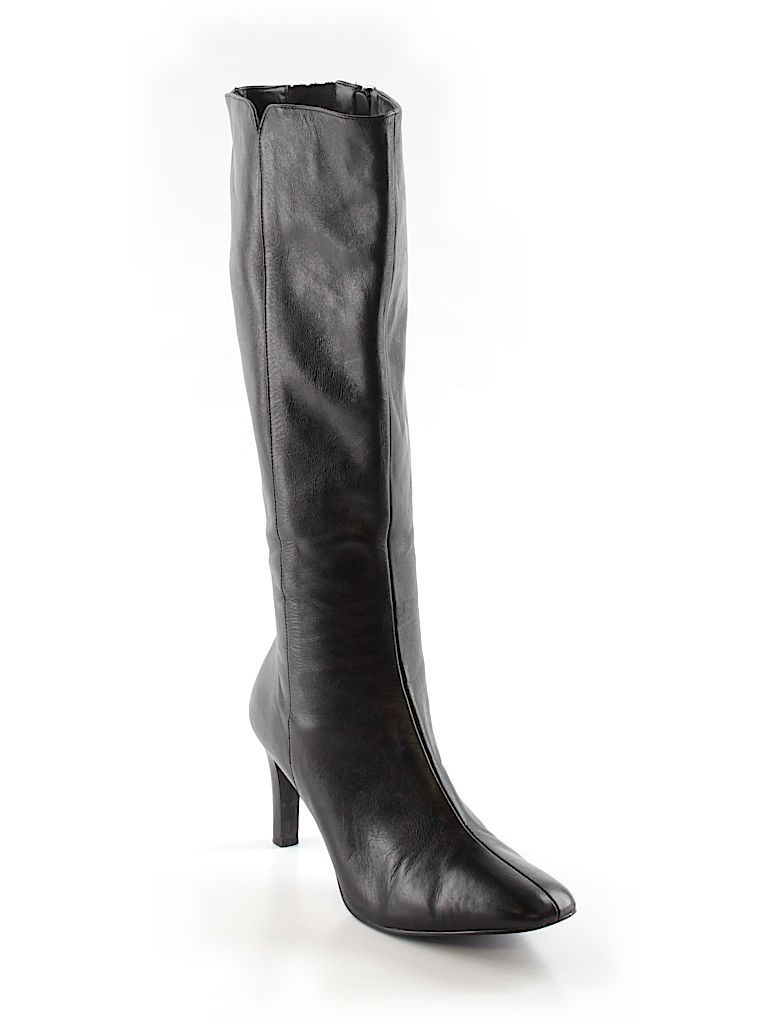Check it out - Antonio Melani Boots for $29.99 on thredUP!