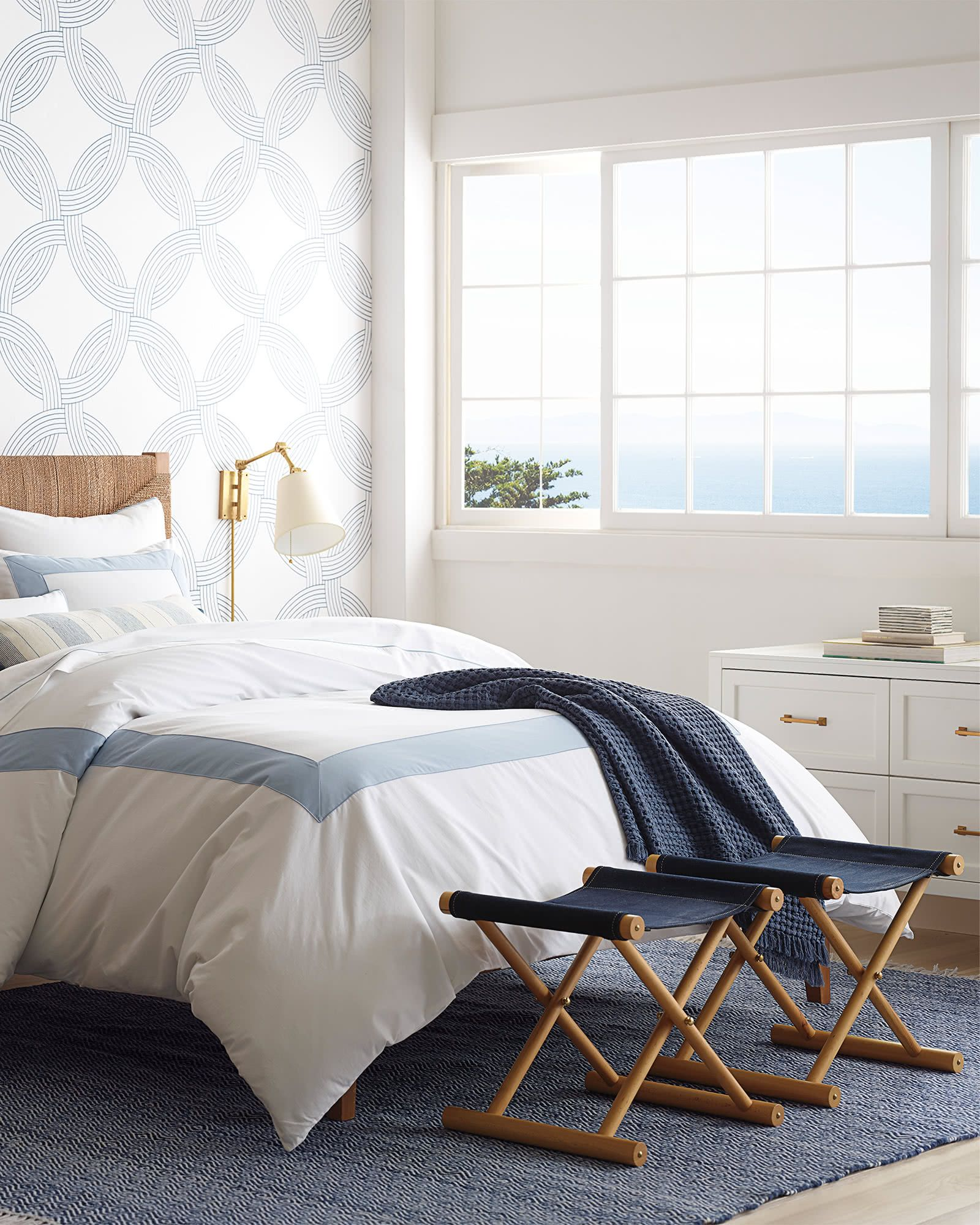 Owens Wallpaper in 2021   Home decor, Where to buy ...