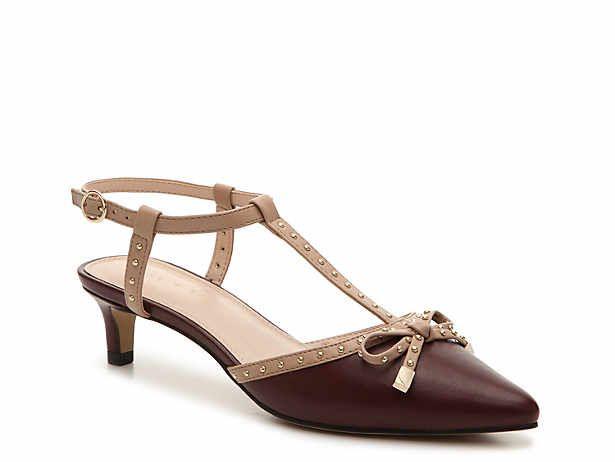 931a0abadb9c Women s Sandals