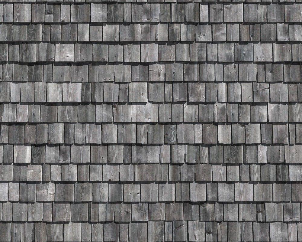 Резултат слика за Black Roof Texture 17007 Usa Virginia