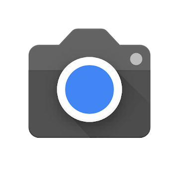 Pin by Apkruler com on Android Apps | Google camera, Camera