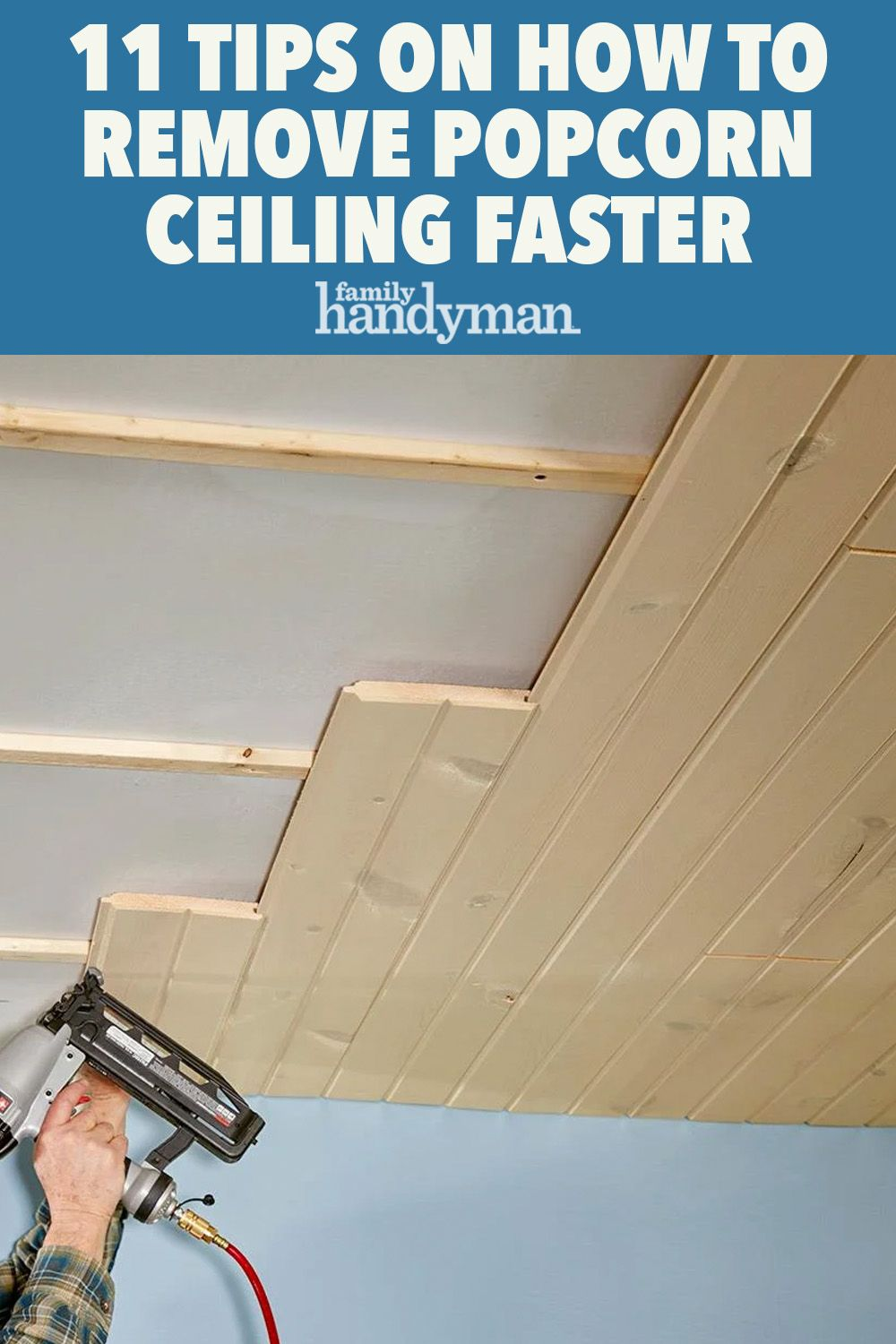 how much does it cost to remove popcorn ceiling and texture