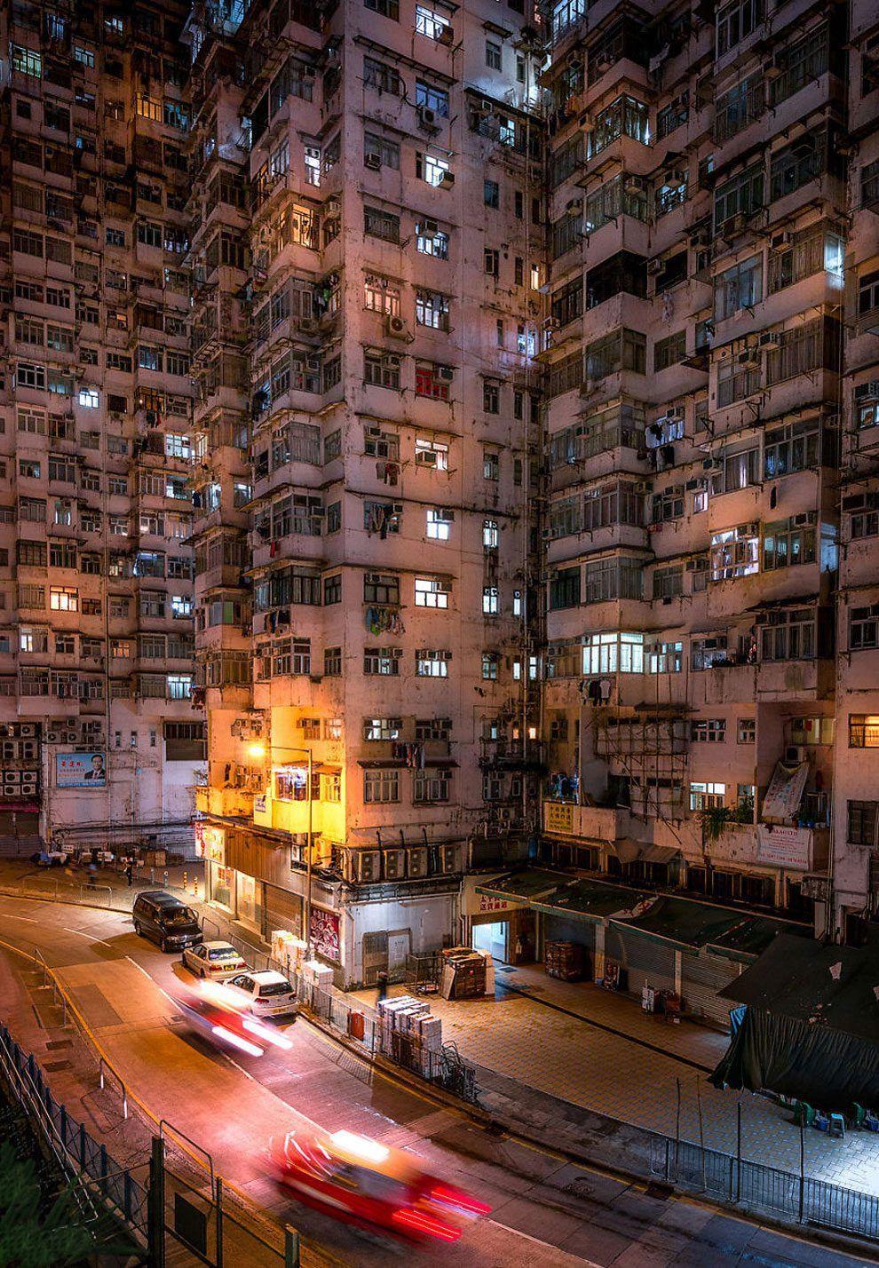 Reliving The Sights And Smells Of Old Hong Kong With Images Hong Kong Photography Kowloon Walled City Hong Kong
