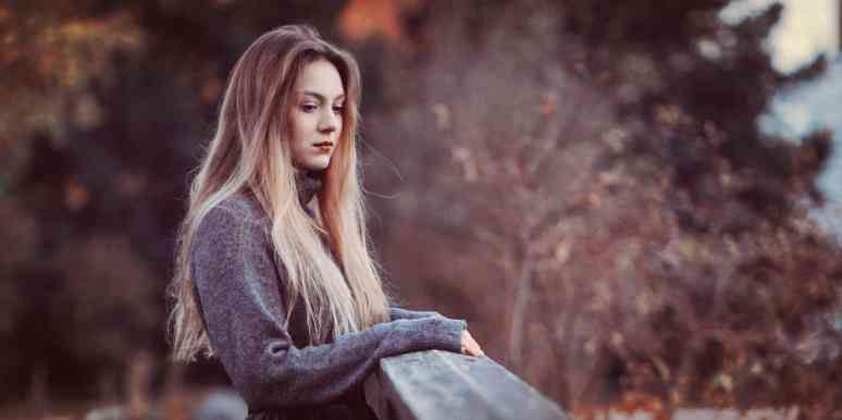 7 Signs You're Healing After Your Heartbreaking Divorce #divorce