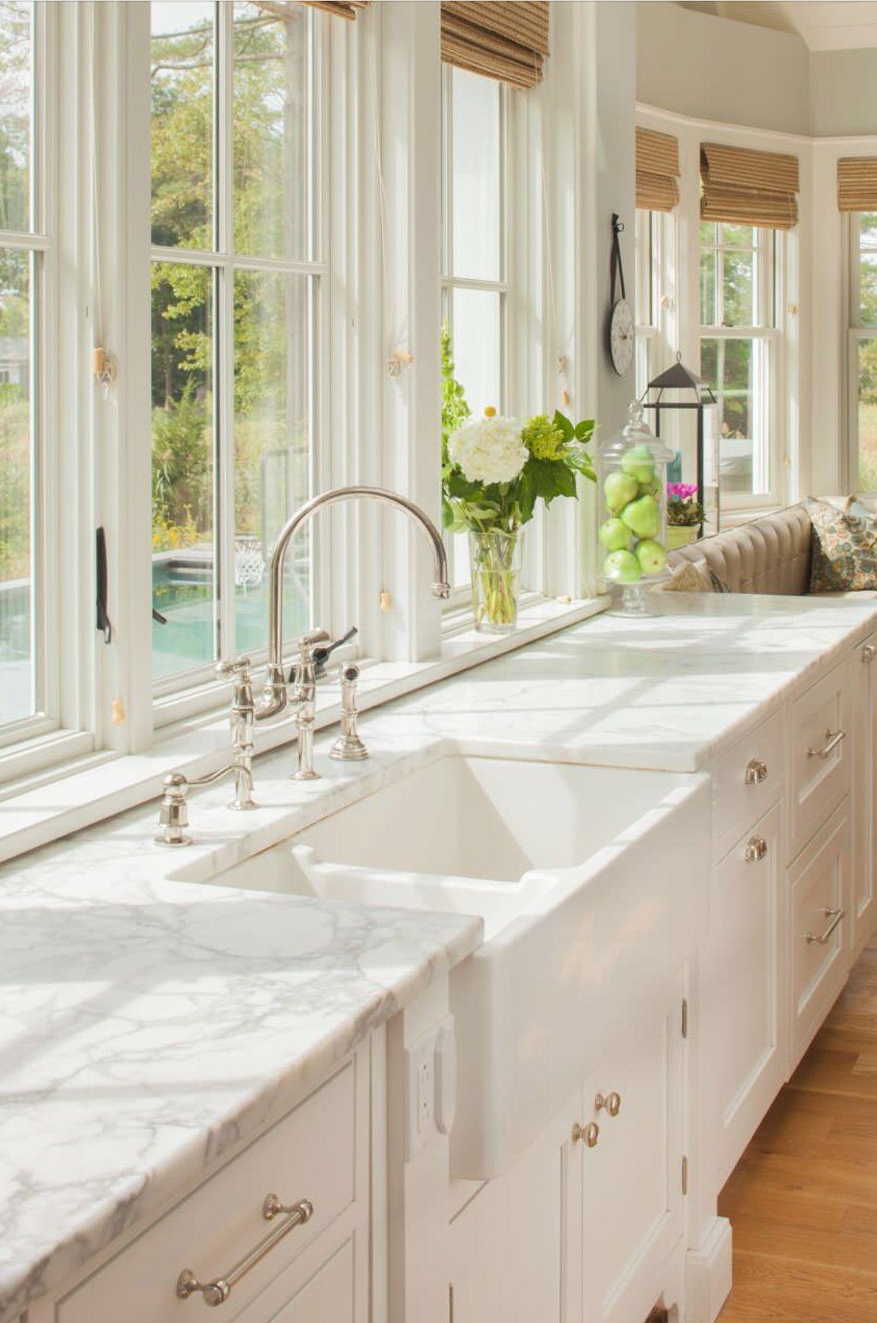 Bright Cheerful Kitchen Ideas Kitchen Design Kitchen
