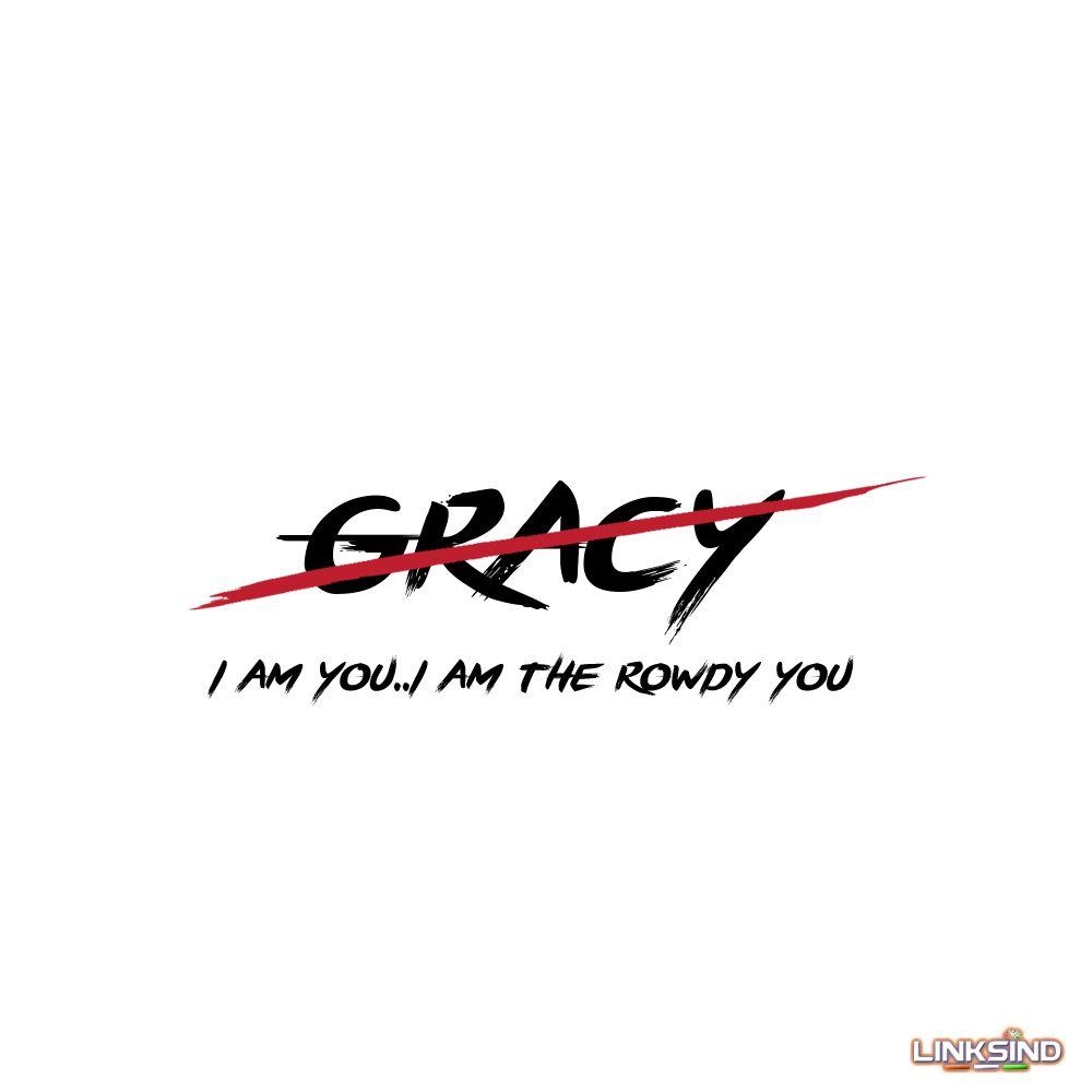 Rowdy Style Name Generator - LinksInd | Vijay devarakonda #rowdy