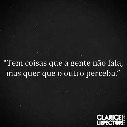 .clarice
