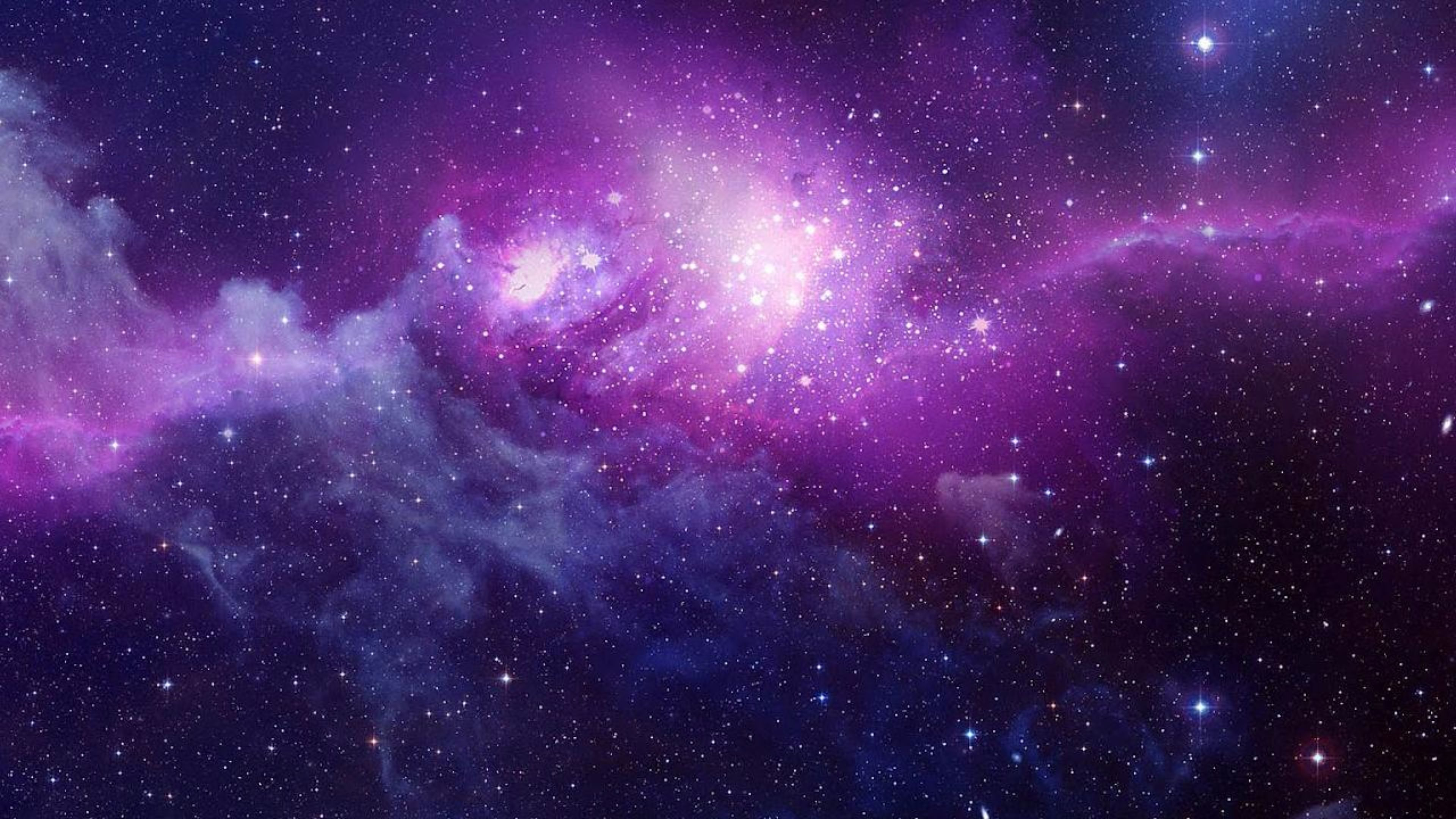 3840x2160 4K Space Wallpapers are the best... Here is a