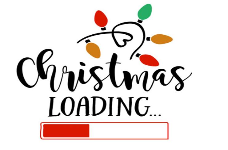 8 Dicembre.... Natale sta arrivando .... 🎅🎅🎅🎅🎅 . #8thdecember #christmasloading #christmasishere #christmasdecor #christmasgifts #christmasdecorations #christmasiscoming 🎄🎄🎄🎄 #christmaswonderland #themostwonderfultimeoftheyear #ilovexmas #ilovechristmas #christmas #christmastime #christmasiscoming #santaclaus #cozychristmas #christmastree #holidayseason #winter #december #santaiscoming #christmas2019 #wonderland #countdown #christmasmood #christmasdecoration...
