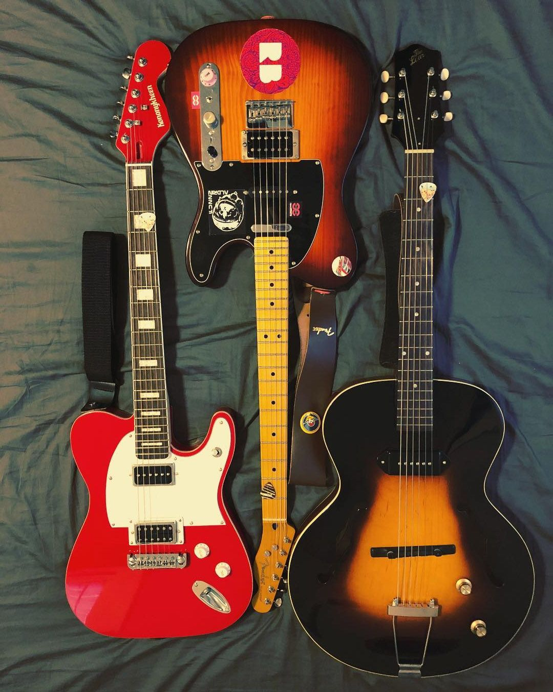 Pin By Jw On Electric Guitars In 2019 Guitar Design Guitar Bass